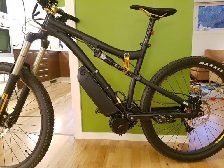 NS Bikes batt3