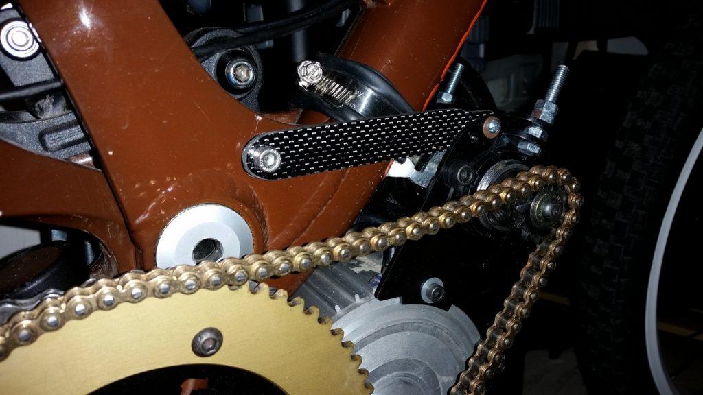 torque brace